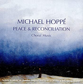 PeaceReconciliation